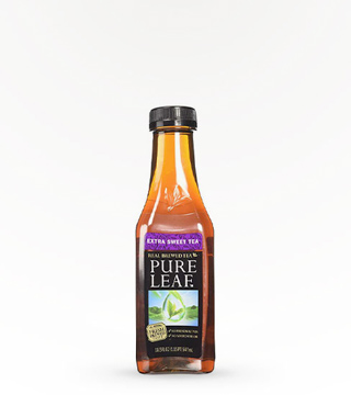 Pure Leaf Brewed Tea