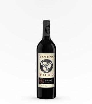 Ravenswood Shiraz Vintners Blend '05
