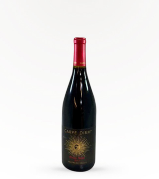 Carpe Diem Pinot Noir Firepeak Vyd '06