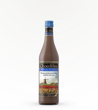 ChocoVine