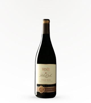 Wente Pinot Noir Reliz Creek '08