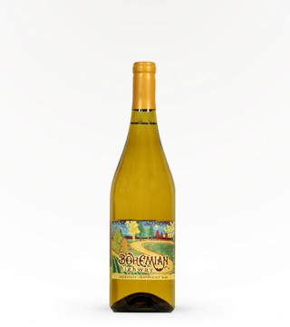 Bohemian Highway Chardonnay '05