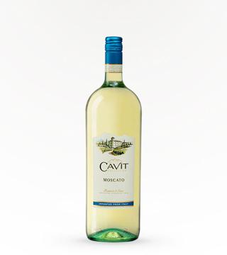 Cavit Moscato 1.5
