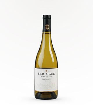 Beringer Collection Chardonnay '10