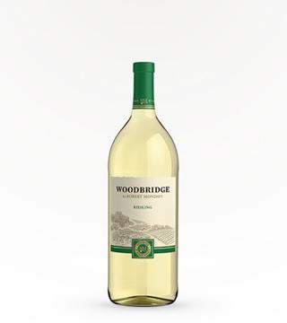 Woodbridge Riesling '09