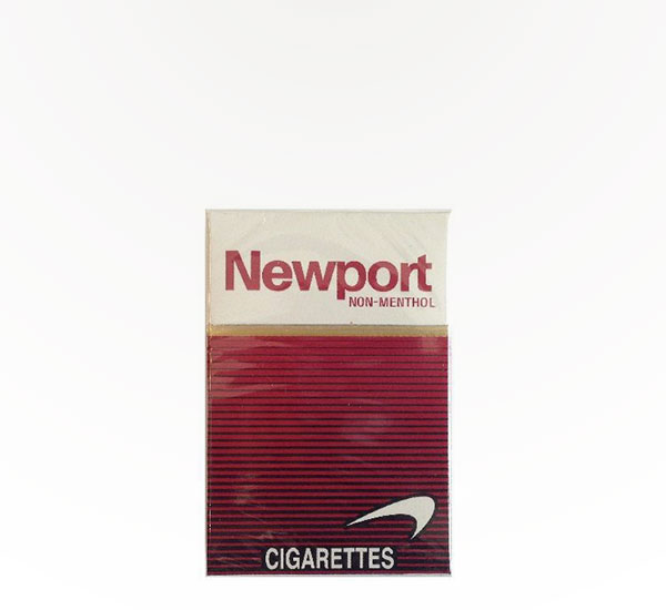 Newport Red