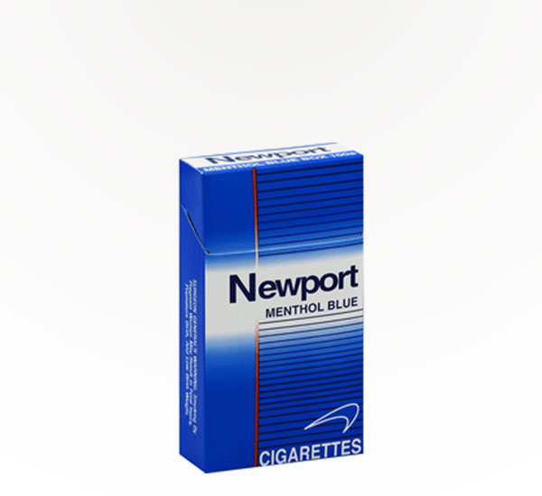 Newport Blue