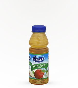 Ocean Spray Juice