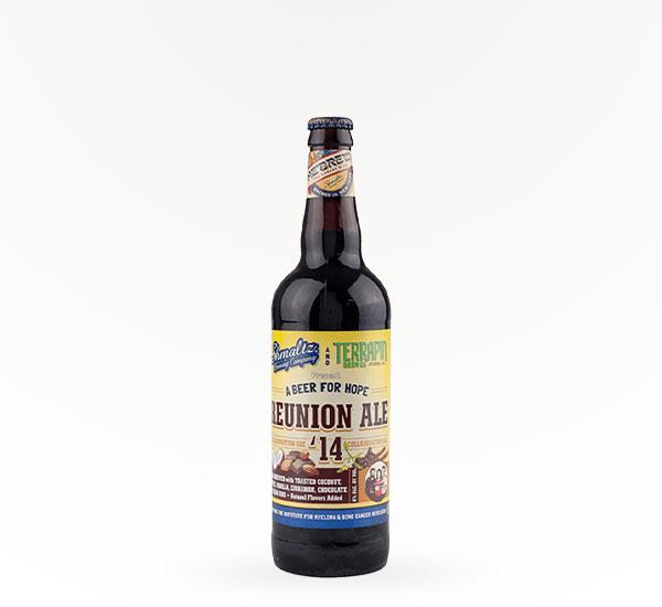 He'Brew Reunion Ale