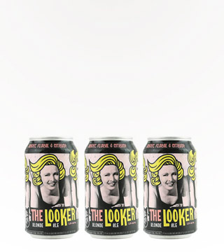Duck Foot The Looker Blonde Ale 6pkc
