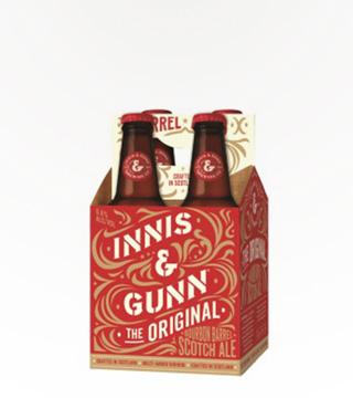 Innis & Gunn Original Ale