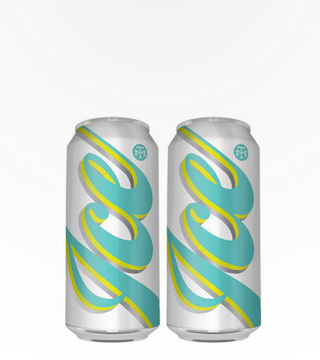 Modern Times Ice - Special Summer Release
