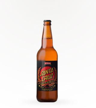 Strike Santa Cruz Classic Dot Blonde Ale