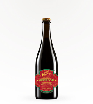 The Bruery Seasonal