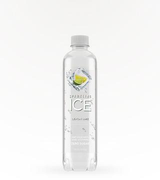 Sparkling Ice Lemon Lime