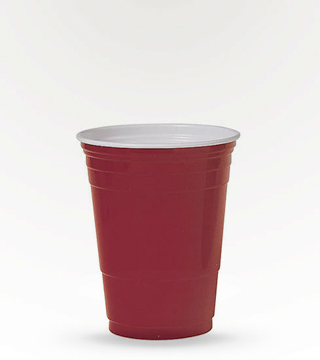 Solo Plastic Cup Grips 20/16oz