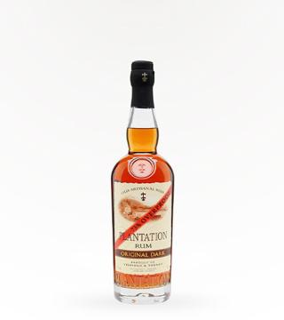 Plantation - Old Reserve 2000 Rum Delivered Near You | Saucey
