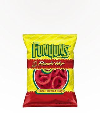 Funyons