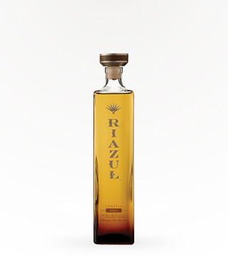 Riazul Anejo Tequila