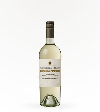 Buena Vista North Coast Sauvignon Blanc