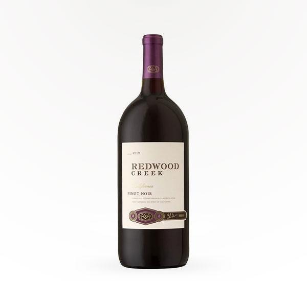 Redwood Creek Pinot Noir '06