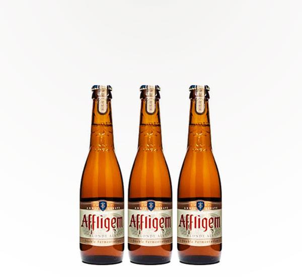 Affligem Blonde Ale