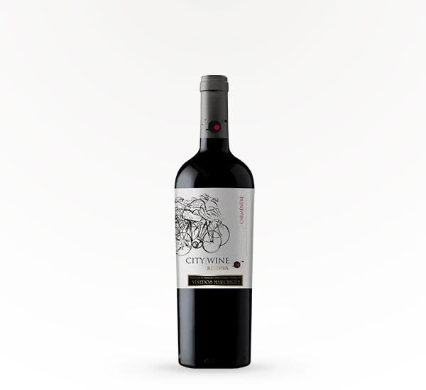 City|Wine