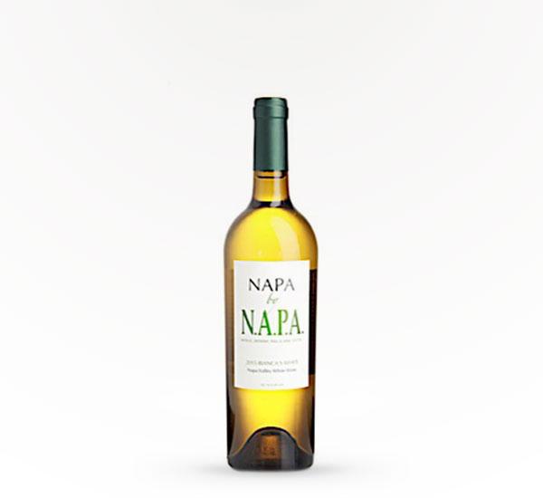 Napa by N.A.P.A