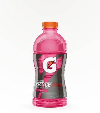 Gatorade Fierce