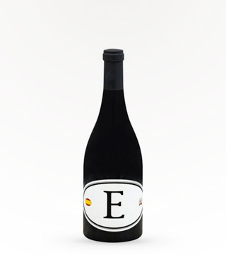 Dave Phinney Locations E Spanish Red '11