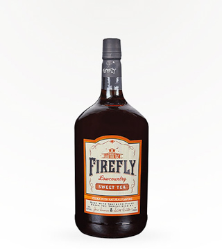 Firefly Sweet Tea Vodka 1.75