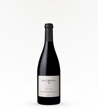 La Crema Pinot Noir Russian River '07