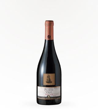 Vina Requingua Pinot Noir