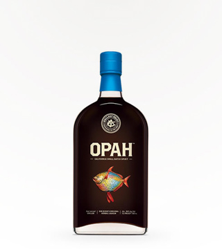 Opah Herbal Liquor