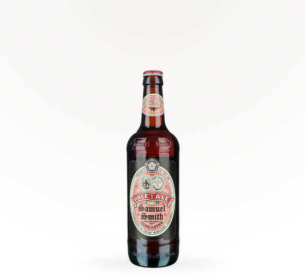 Samuel Smith's Pale Ale