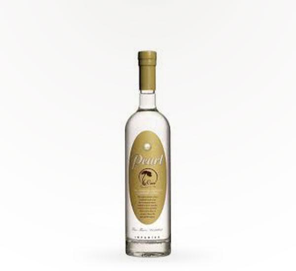 Pearl La Coco Vodka
