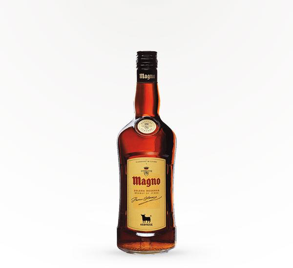 Osborne Mango Brandy