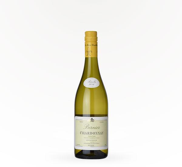 Domaine De Bernier Chardonnay