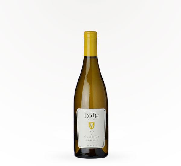 Roth Estate Chardonnay