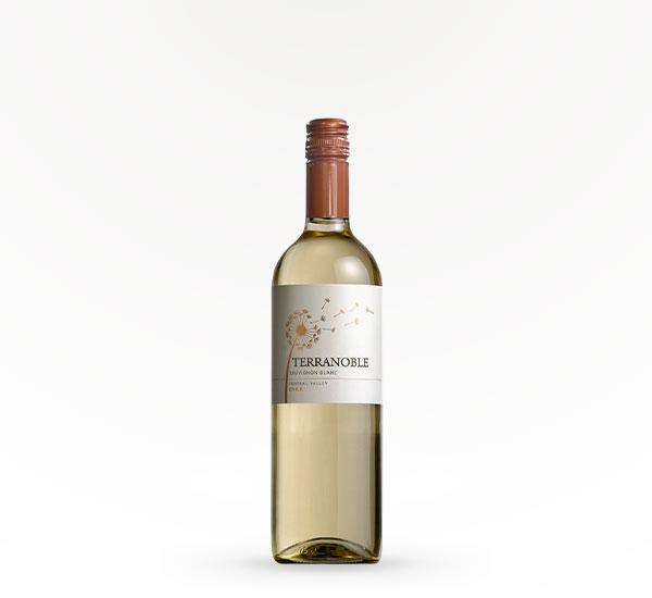 Terra Noble Classic Sauvignon Blanc
