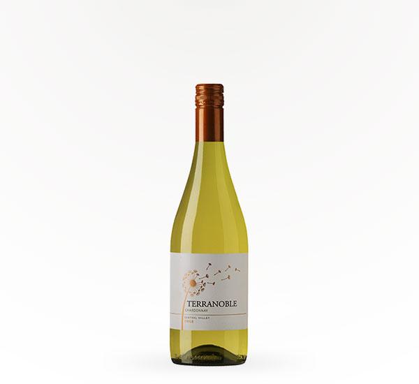 Terra Noble Classic Chardonnay