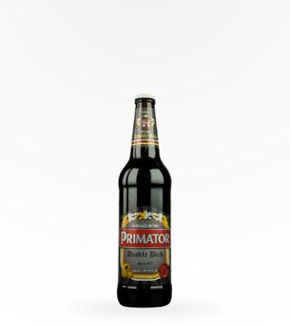 Primator Double Bock
