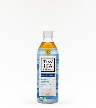 Ito En Teas'tea Green Jasmine