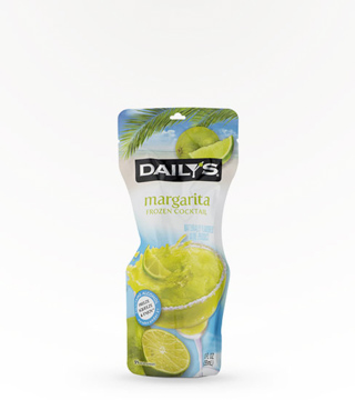Daily's Cocktail Frozen