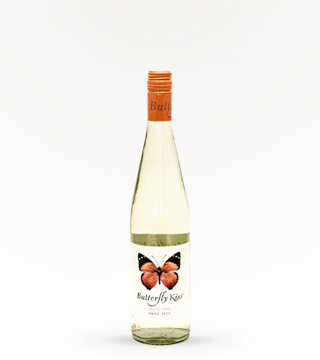 Butterfly Kiss Moscato