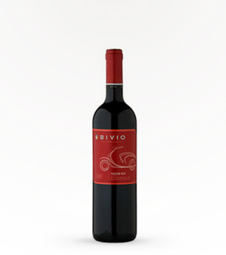 Bivio Tuscan Red '08