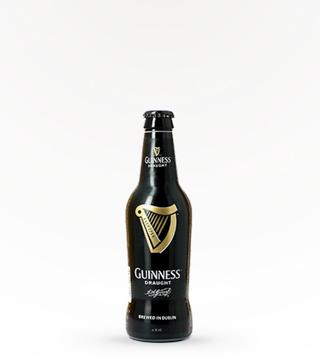 Guinness Draught 12oz