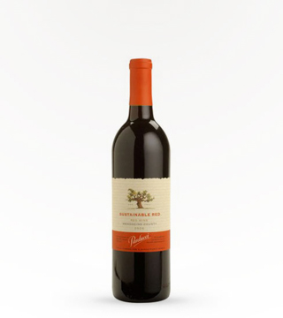 Parducci Sustainable Red '06