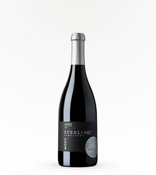 Sterling Vineyards Carneros Pinot Noir