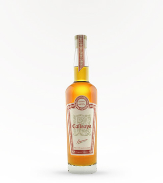Calisaya Liqueur